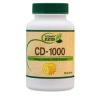 VITAMIN ST. CD-1000 TABLETTA