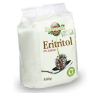 NATURGANIK ERITRIOL 500 G reform élelmiszer