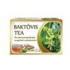 DR.CHEN BAKTÖVIS TEA