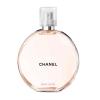 Chanel Chance Eau Vive EDT 150 ml