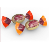 Debiut Narancsos-Alkoholos Töltött Csokoládé 1 dkg- 1 kg-termék ár