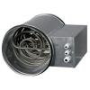 NK 200-3,6-3 elektromos fűtőelem