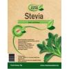 STEVIA LEVÉL /VITAMIN STATION/