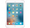 Apple iPad Pro 9.7 Wi-Fi 32GB tablet pc
