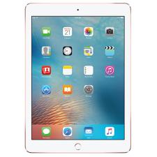 Apple iPad Pro 9.7 Wi-Fi 32GB tablet pc