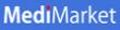 Medimarket.hu