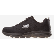 Skechers Férfi Skechers Skech-air Game Changer Sportcipő (29690)