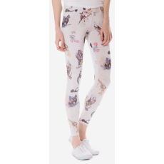 Happiness Női Happiness Leggings (67823)