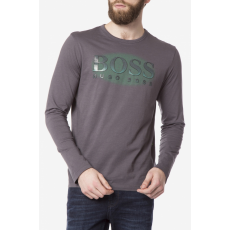 Hugo Boss Green Férfi Hugo Boss Green Togn 2 Póló (17837)