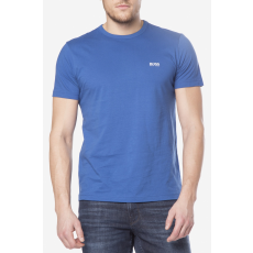 Hugo Boss Green Férfi Hugo Boss Green Tee Póló (17205)