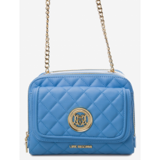 Love moschino Női Love Moschino Crossbody táska (116531)