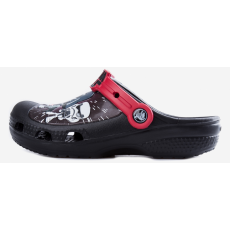 CROCS Fiú Crocs Creative Crocs Star Wars™ Darth Vader™ Clog Crocs (8061)