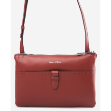 Marc O' Polo Női Marc O'Polo Crossbody táska (38403)
