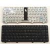 HP 6720s fekete magyar (HU) laptop/notebook billentyűzet