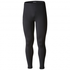 Columbia Trail Flash Tight Futó és edző nadrág D (1681791-p_010-Black)