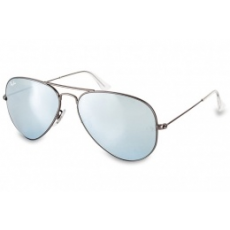 Ray-Ban Original Aviator napszemüveg RB3025 - 029/30
