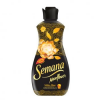 Semana Superconcentrat Semana Moonflower Golden Shine ruhaöblítő, 80 mosás, 2 L (3800024016691)