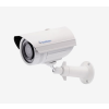 GEOVISION 2 MP IR kompakt IP kamera, 3,8 mm optika, ICR, 1080p/25 fps, WDR, IP67, 12 VDC/PoE, ONVIF