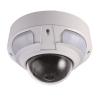 GEOVISION GV IP VD2530 IP vandálbiztos dome kamera, 2 MP, 30fps@1920x1080, f=3-9mm, (F/1,2)