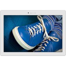 Lenovo Tab 2 A10-30 ZA0C0031BG tablet pc
