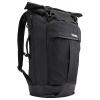 Thule TRDP-115K laptop hátizsák 15,6