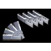 G.Skill TridentZ F4-3333C16Q2-64GTZSW 64GB (8x8GB) 3333Mhz CL16 DDR4 Desktop