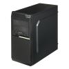 I-BOX Skrinka 1805 USB/AUDIO, Bez zdroja