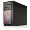 I-BOX Skrinka 892 USB3.0/AUDIO, Bez zdroja