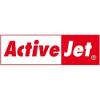 ActiveJet do Minolta 1710517-008 new ATM-2300