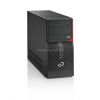Fujitsu Esprimo P556 E85+ Mini Tower | Core i3-6100 3,7|4GB|250GB SSD|4000GB HDD|Intel HD 530|MS W10 64|3év