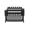 HP DesignJet T2530 36-in Multifunction Printer