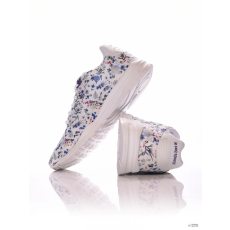 LecoqSportif Női Utcai cipö LCS R900 W