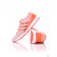 Adidas Női Futó cipö Adizero Boston 6W