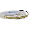 LED szalag SMD2835 - 204 LEDs 3000K IP20 - 2461