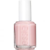 Essie Color 15 körömlakk, 13.5 ml (30095175)