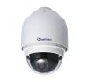 GEOVISION GV IP SO200-18X Kültéri IP Speed Dome, Full HD (2Mpx), 18x optikai zoom megfigyelő kamera