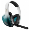 Skullcandy SLYR Gamer Headset (Assassin's Creed 4 Black Flag)