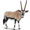 Schleich 14759 Nyársas antilop