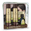 Macadamia Professional Set Travel Professional makadámia sampon 100 ml + balzsam 100 ml + olaj 30 ml + maszk 30 ml (815857012393)