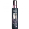 L´Oréal Professionnel L'Oreal Professional Messy Cliché Spray, 150 ml (3474636370597)