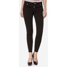 Dsquared2 Női DSQUARED2 Twiggy Farmernadrág (25459)