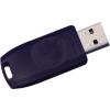 GEOVISION GV LPR-1 W GV 1 sávos Rendszámfelismerő kulcs, USB dongle + szoftver, integrálható