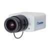 GEOVISION GV IP BX5300V Geovision Box kamera, 5 MP-es, WDR pro, f=4,5-10mm optika, 10 fps @ 2560 x 1920