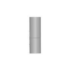 LG GBB59PZJVB hűtőgép, hűtőszekrény