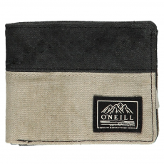 O'Neill BM Point Break Wallet Pénztárca D (O-654224-p_1008-Birch)