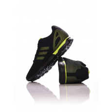 ADIDAS ORIGINALS ZX FLUX K Cipő (S74953)