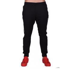 ADIDAS ORIGINALS Férfi Jogging alsó SST CUFFED TP BLACK