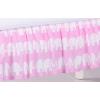 Babaágy szoknya - Rózsaszín elefánt