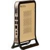 GEOVISION GV NVR LITE NVR célhardware, 500 GB HDD, USB, DVI