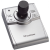 GEOVISION GV JOYSTICK joystick IP speed dome kamerák vezérléséhez